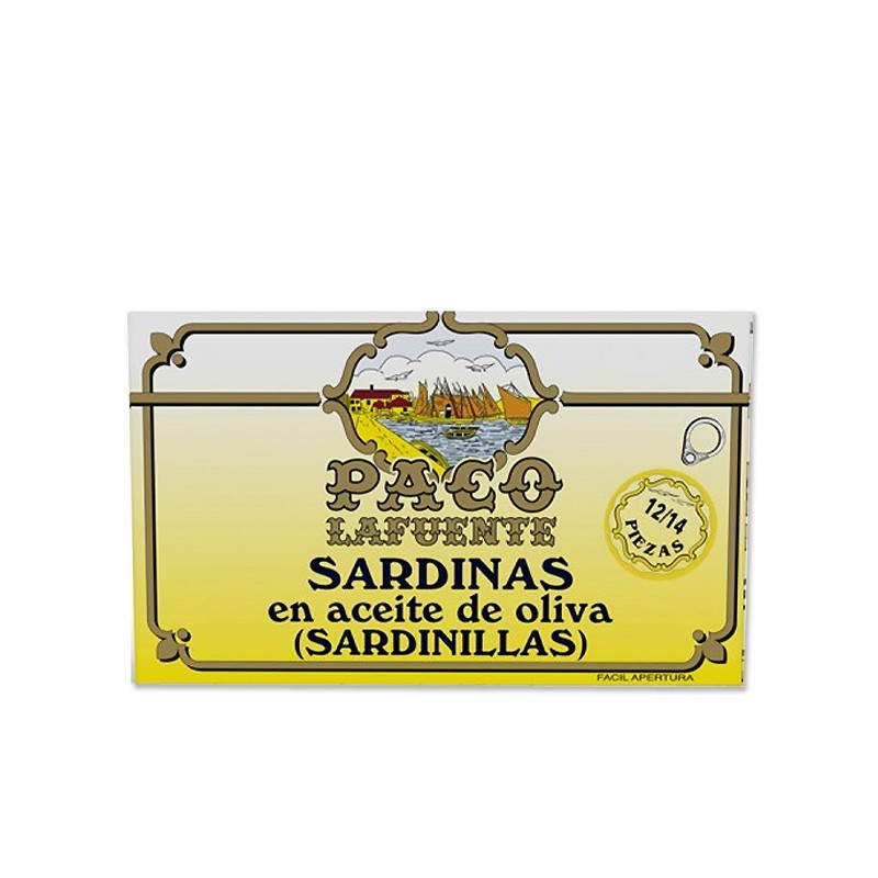 https://www.quai-des-oliviers.com/1020-large_default/petites-sardines-de-galice-paco-lafuente.jpg