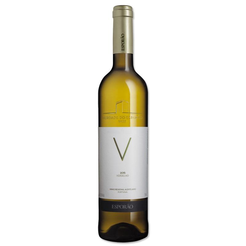 https://www.quai-des-oliviers.com/1038-large_default/vin-blanc-du-portugal.jpg