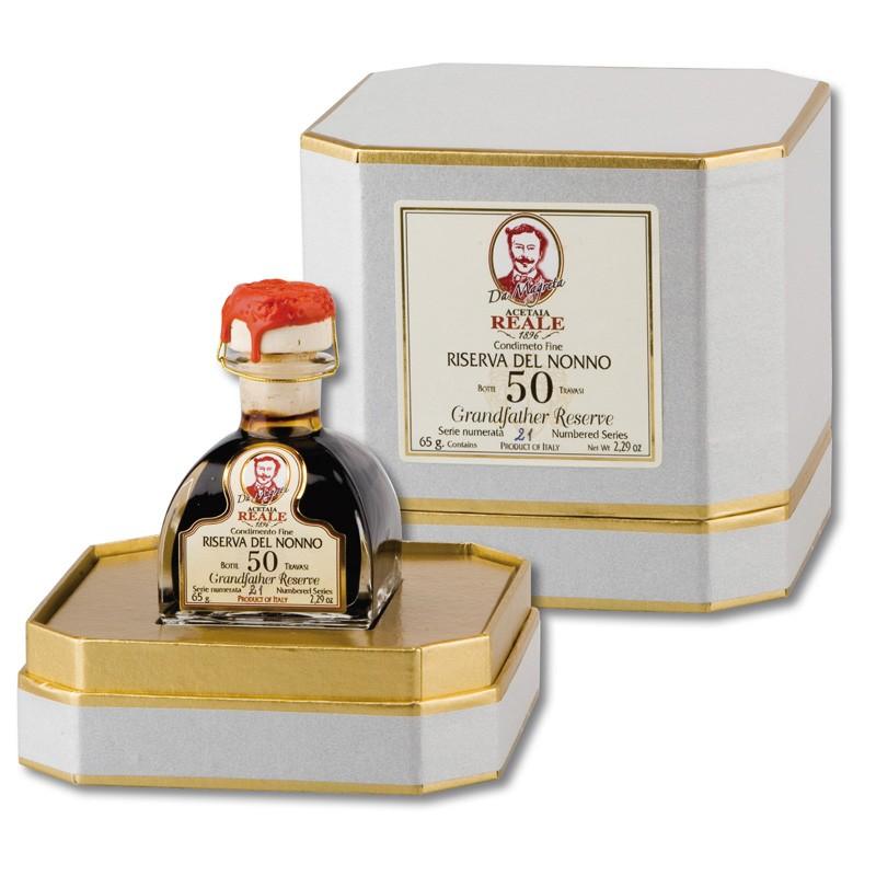 https://www.quai-des-oliviers.com/1056-large_default/vinaigre-balsamique-de-modene-condiment-50-ans.jpg