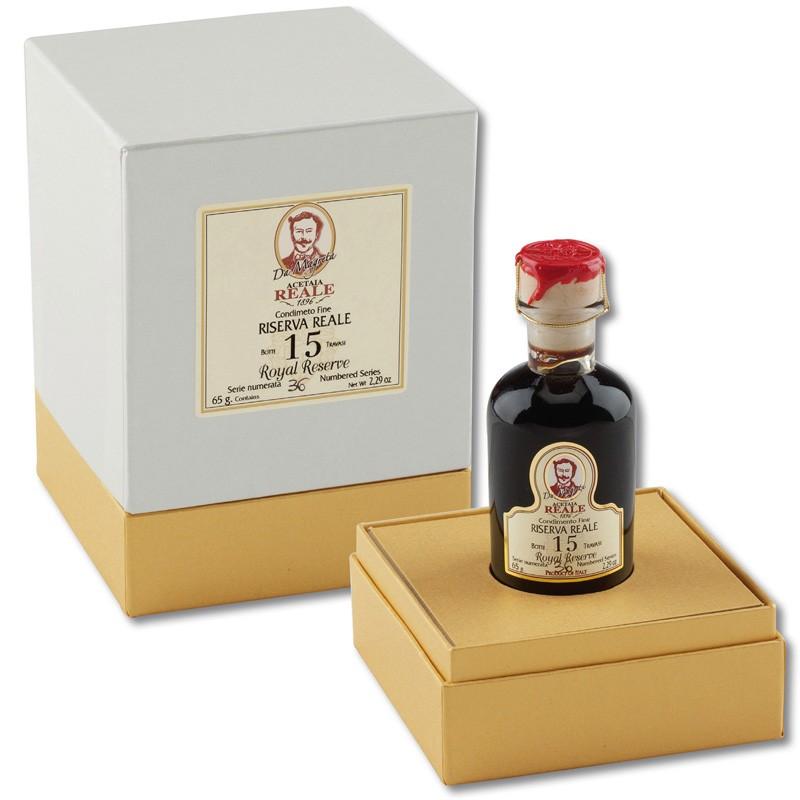 https://www.quai-des-oliviers.com/1082-large_default/vinaigre-balsamique-condiment-15-ans-boite-carree.jpg