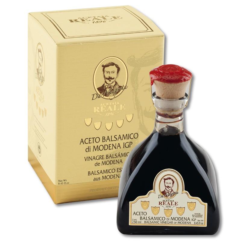 https://www.quai-des-oliviers.com/1084-large_default/vinaigre-balsamique-igp-5-blasons.jpg