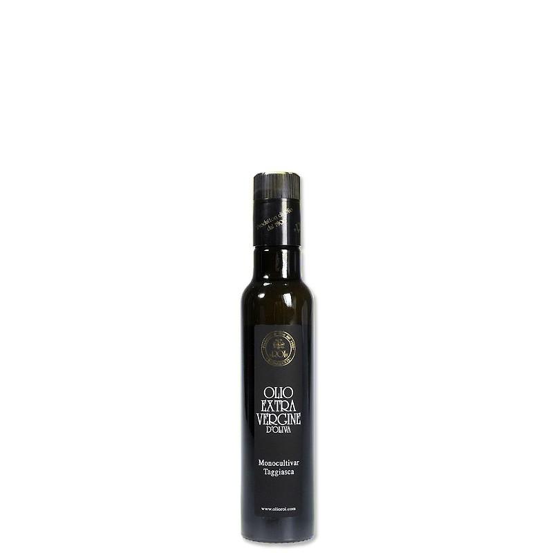 https://www.quai-des-oliviers.com/1096-large_default/huile-d-olive-roi-monocultivar-taggiasca-s.jpg