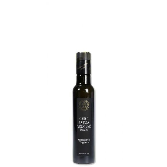 Huile d'olive ROI taggiasca