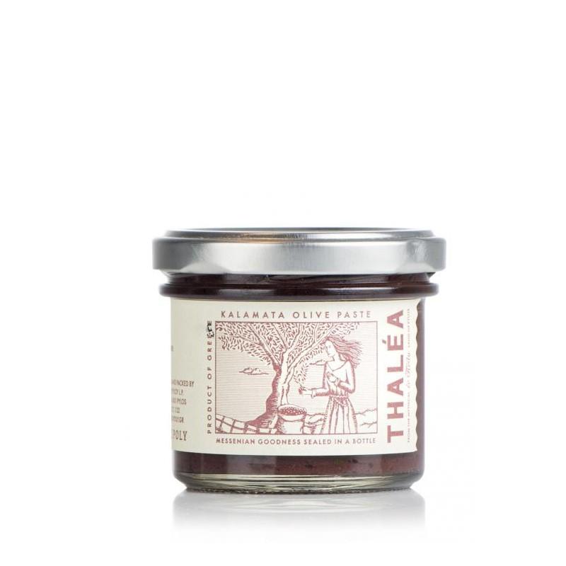https://www.quai-des-oliviers.com/1114-large_default/pate-d-olive-kalamata.jpg