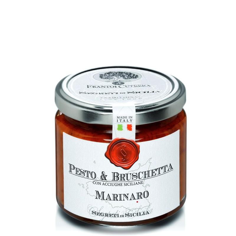 https://www.quai-des-oliviers.com/1125-large_default/pesto-bruschetta-sicilien-de-la-mer.jpg
