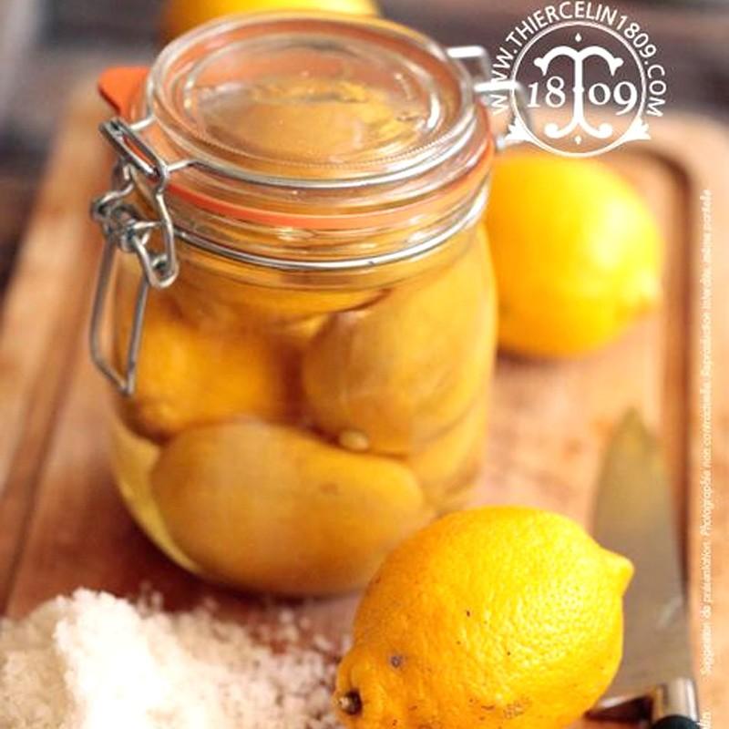 https://www.quai-des-oliviers.com/1132-large_default/citrons-confits-artisanaux.jpg