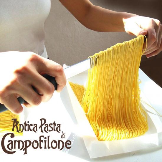 Pâtes de Campofilone