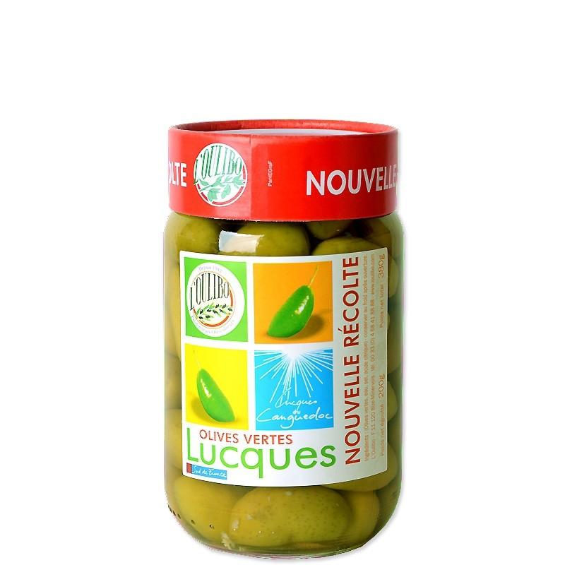 https://www.quai-des-oliviers.com/1220-large_default/olives-lucques-nouvelles.jpg