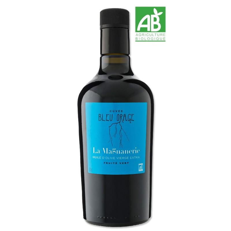 https://www.quai-des-oliviers.com/1241-large_default/magnanerie-cuvee-bleu-orage.jpg
