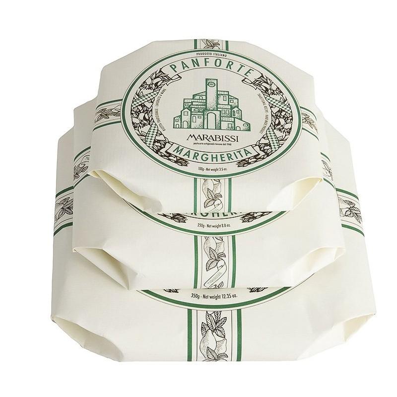 https://www.quai-des-oliviers.com/1250-large_default/panforte-margherita-100-g.jpg