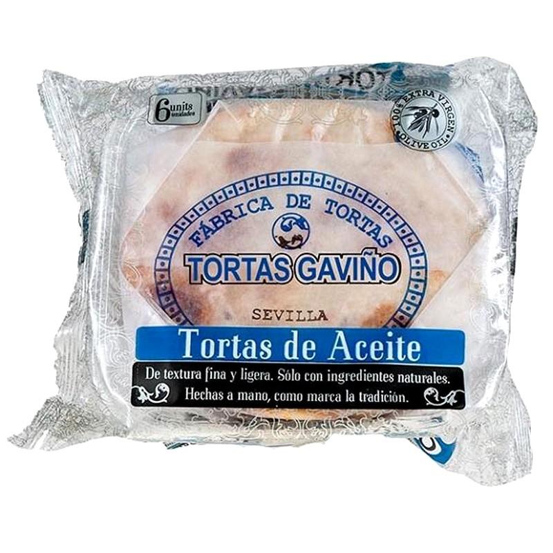 https://www.quai-des-oliviers.com/1260-large_default/tortas-sucre-gavino.jpg