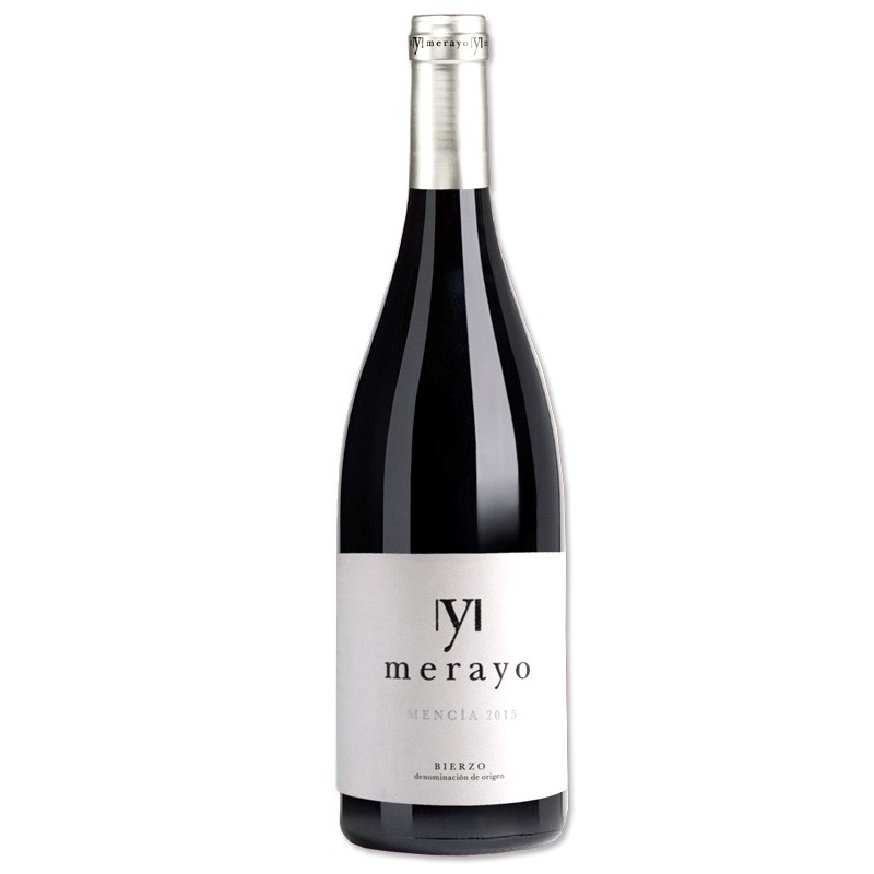 https://www.quai-des-oliviers.com/1272-large_default/la-mencia-merayo-bierzo.jpg