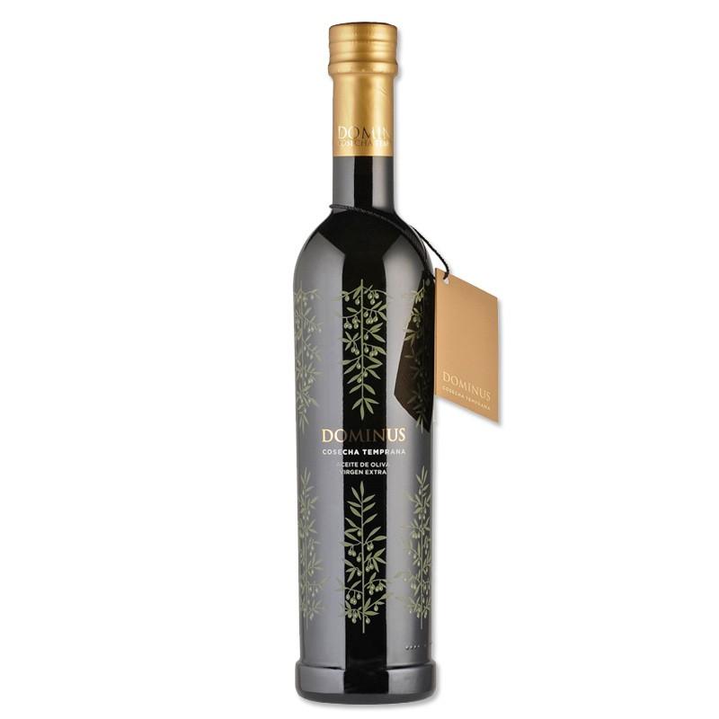 https://www.quai-des-oliviers.com/1276-large_default/huile-cosecha-temprana-montabes.jpg