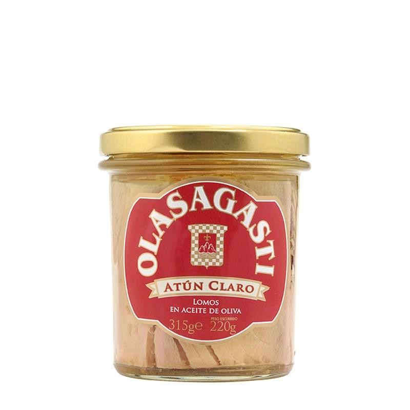 https://www.quai-des-oliviers.com/1289-large_default/thon-albacore-olasagasti-bocal.jpg