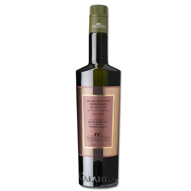 https://www.quai-des-oliviers.com/1343-large_default/huile-d-olive-galantino-affiorato-500ml.jpg