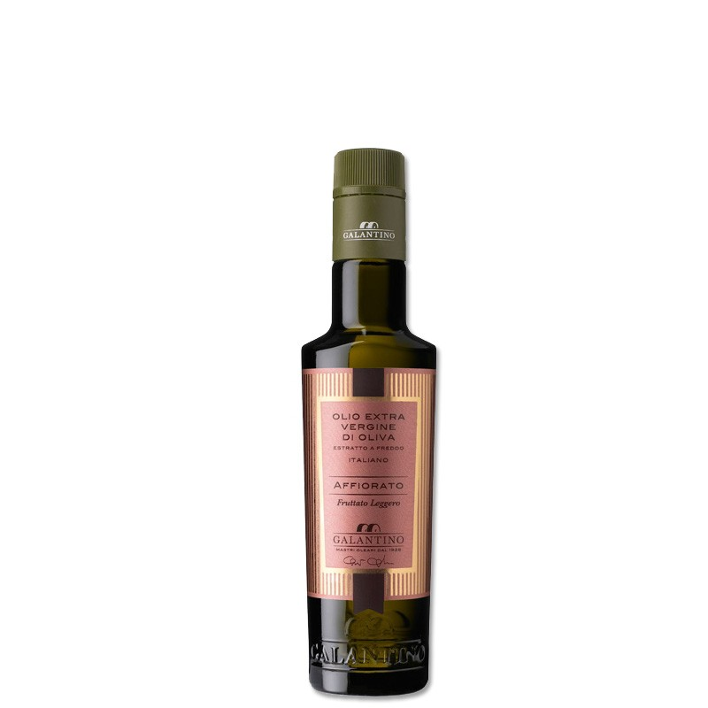 https://www.quai-des-oliviers.com/1344-large_default/huile-d-olive-galantino-affiorato-250ml.jpg