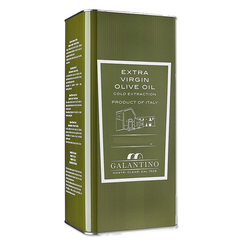 https://www.quai-des-oliviers.com/1348-large_default/basilic-huile-d-olive-5-litres-galantino.jpg