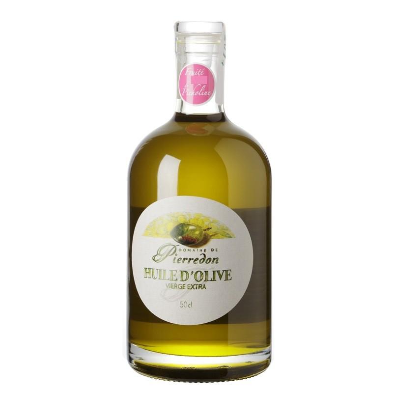 https://www.quai-des-oliviers.com/1353-large_default/huile-d-olive-pierredon-gout-a-l-ancienne.jpg