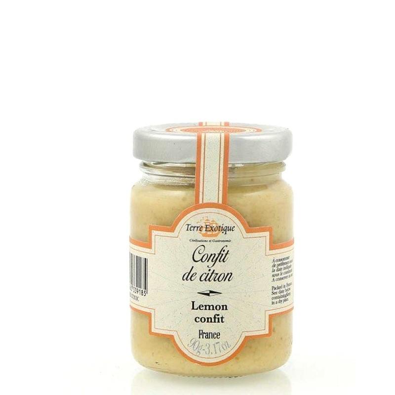 https://www.quai-des-oliviers.com/1375-large_default/citrons-confits-en-quartier-a-l-huile-d-olive.jpg
