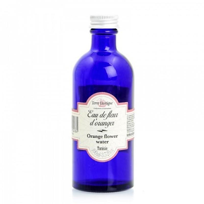 https://www.quai-des-oliviers.com/1396-large_default/eau-de-fleur-d-oranger.jpg