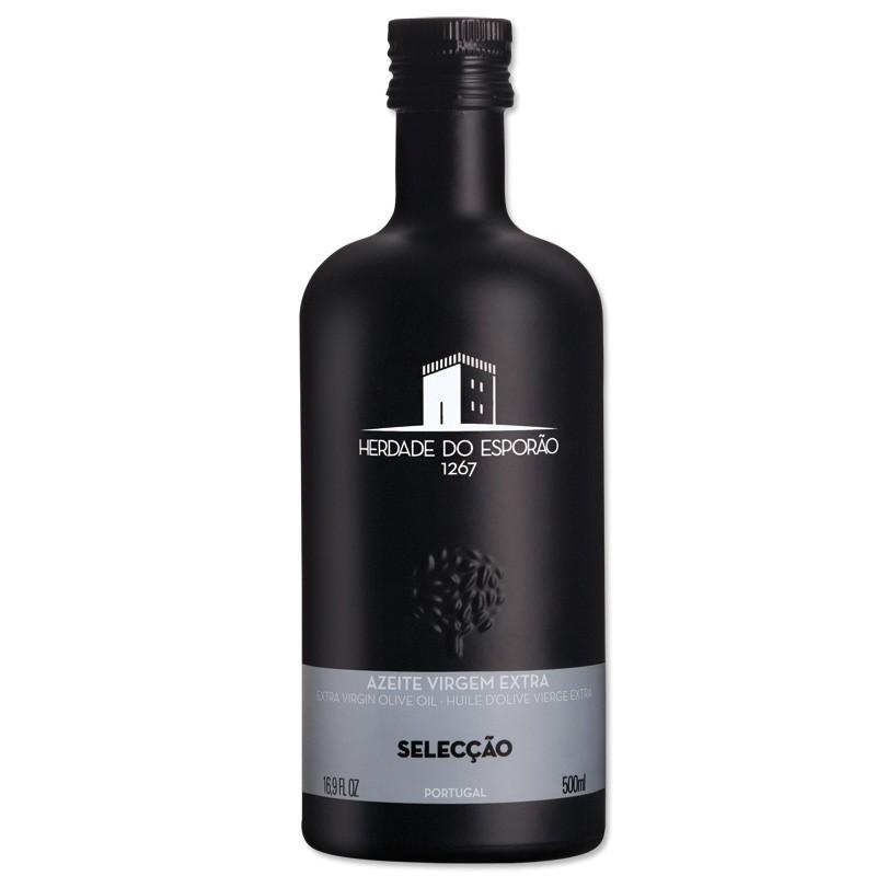 https://www.quai-des-oliviers.com/1404-large_default/esporao-huile-d-olive-selection-portugal.jpg