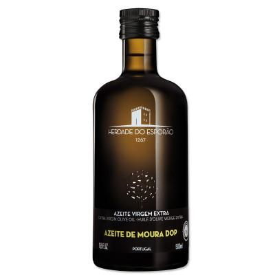 Esporao huile d'olive du Portugal