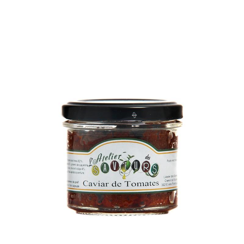 https://www.quai-des-oliviers.com/1477-large_default/caviar-de-tomates.jpg