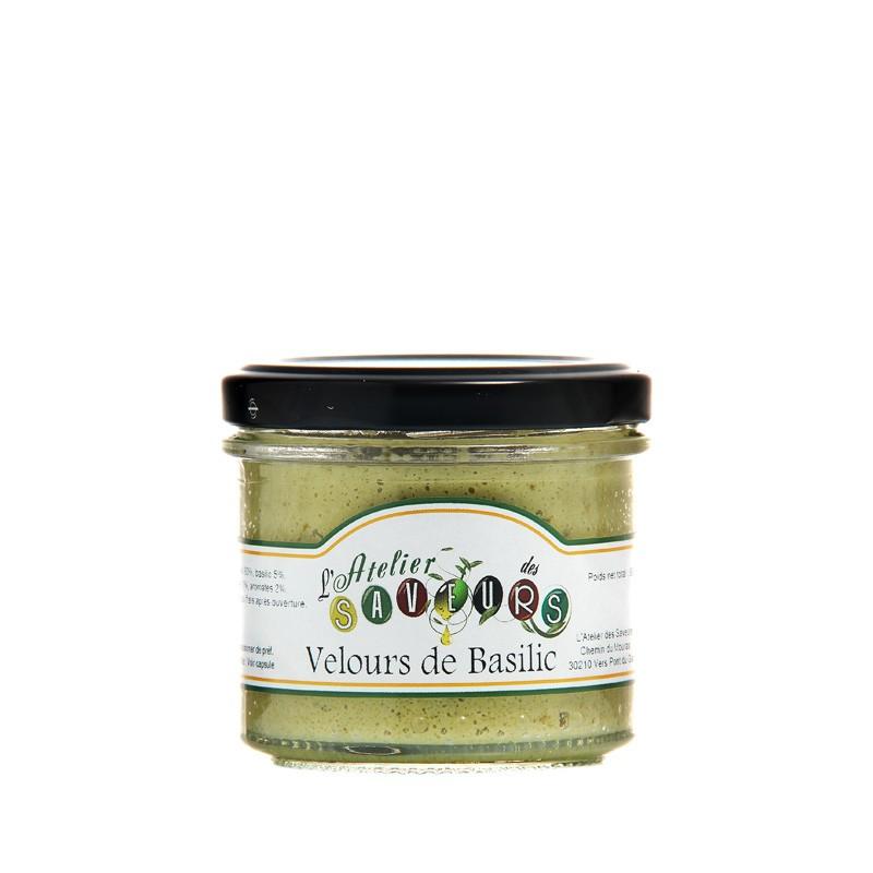 https://www.quai-des-oliviers.com/1503-large_default/velour-de-basilic.jpg