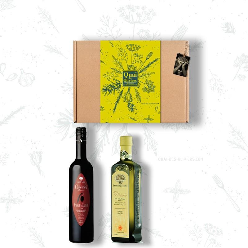 https://www.quai-des-oliviers.com/1531-large_default/duo-sicile-provence-coffret-cadeau-gourmand.jpg