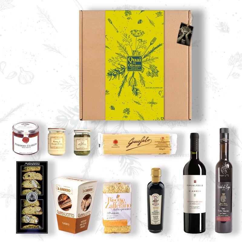 https://www.quai-des-oliviers.com/1555-large_default/box-gourmande-italienne-dolce-vita.jpg