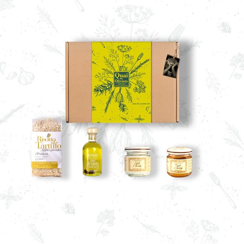 https://www.quai-des-oliviers.com/1575-large_default/essentiel-truffe-coffret-cadeau-.jpg