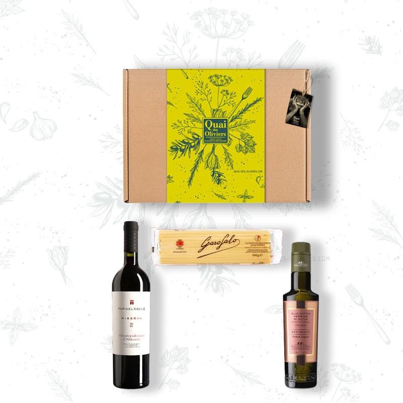 https://www.quai-des-oliviers.com/1592-large_default/simplicimente-italia-coffret-cadeau-gourmand.jpg