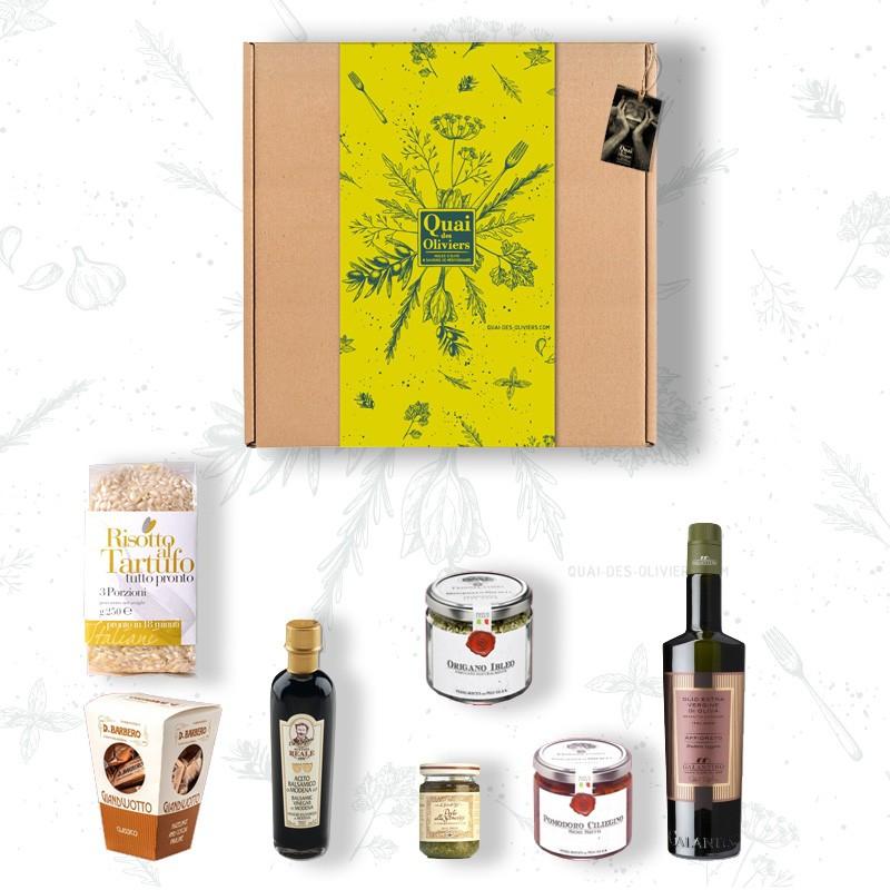 https://www.quai-des-oliviers.com/1603-large_default/cofret-gourmand-italien.jpg