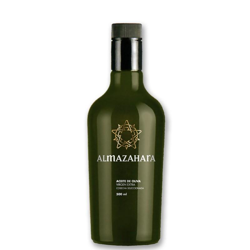 https://www.quai-des-oliviers.com/1606-large_default/almazahara-.jpg