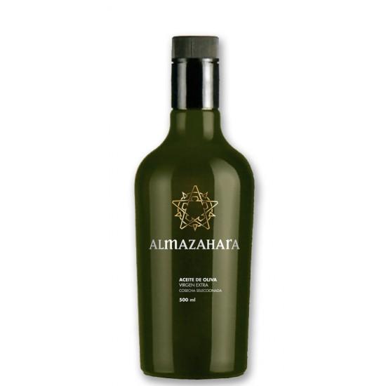 Almazahara