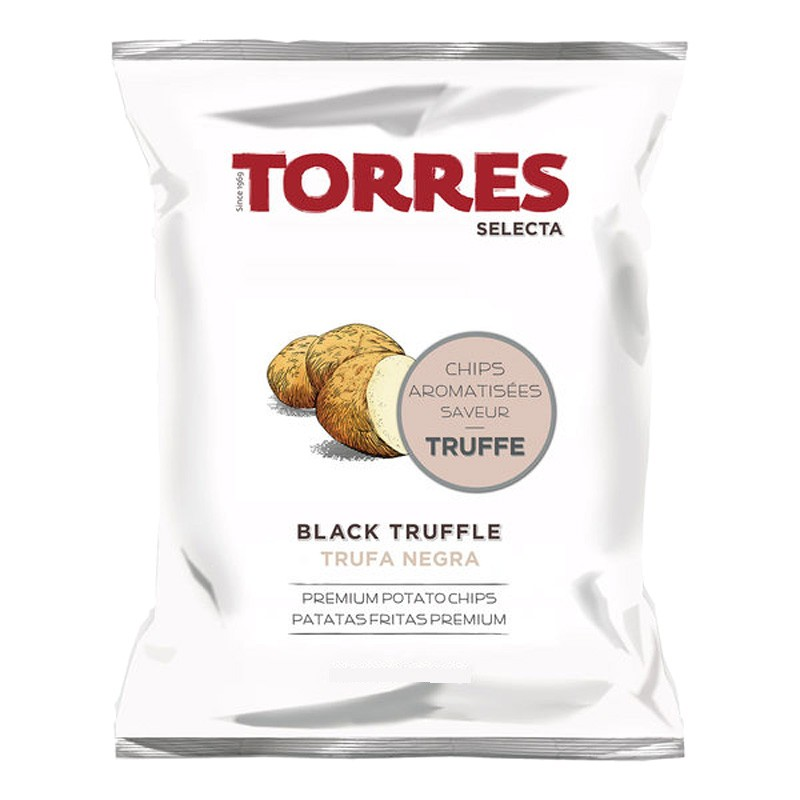 https://www.quai-des-oliviers.com/1611-large_default/chips-truffe-torres.jpg