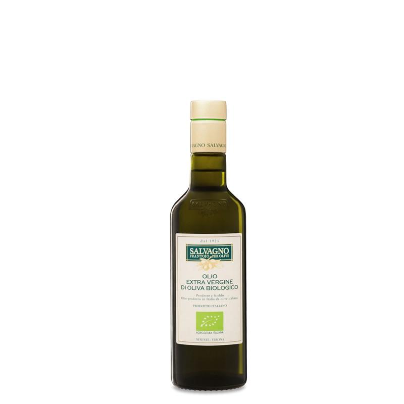 https://www.quai-des-oliviers.com/1627-large_default/frantoio-salvagno-bio-250.jpg