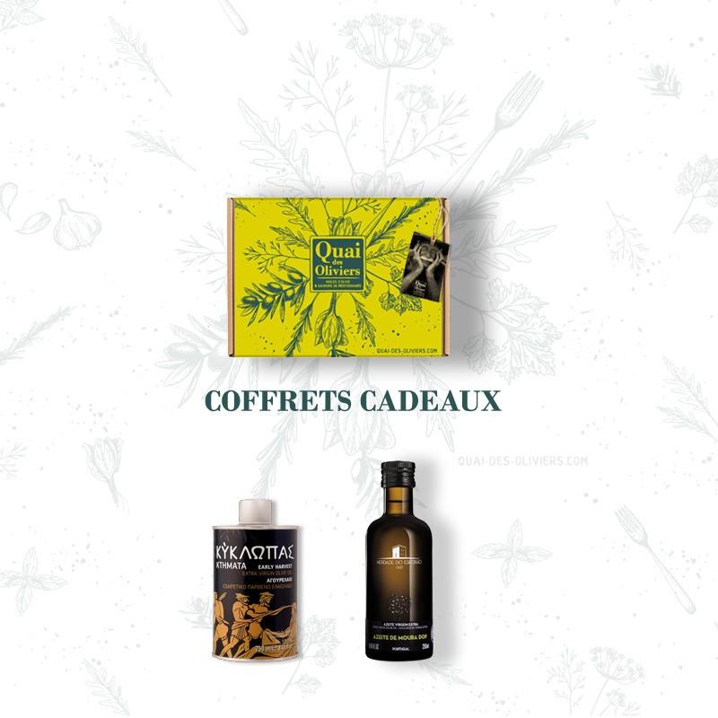 https://www.quai-des-oliviers.com/1658-large_default/duo-grece-portugal-coffret-cadeau-huiles-d-olive.jpg