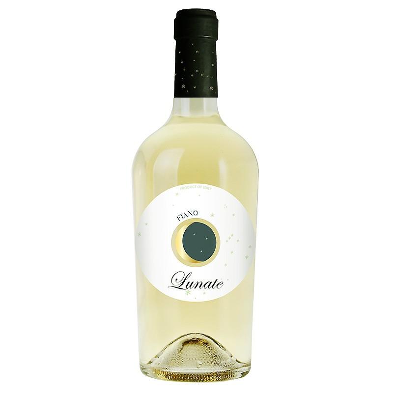 https://www.quai-des-oliviers.com/1665-large_default/fiano-igt-sicilia-blanc-lunate.jpg
