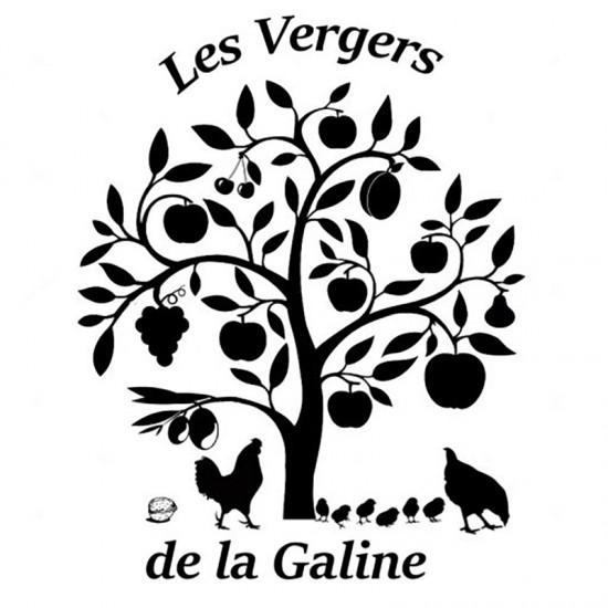 Huile d'olive de haute Provence