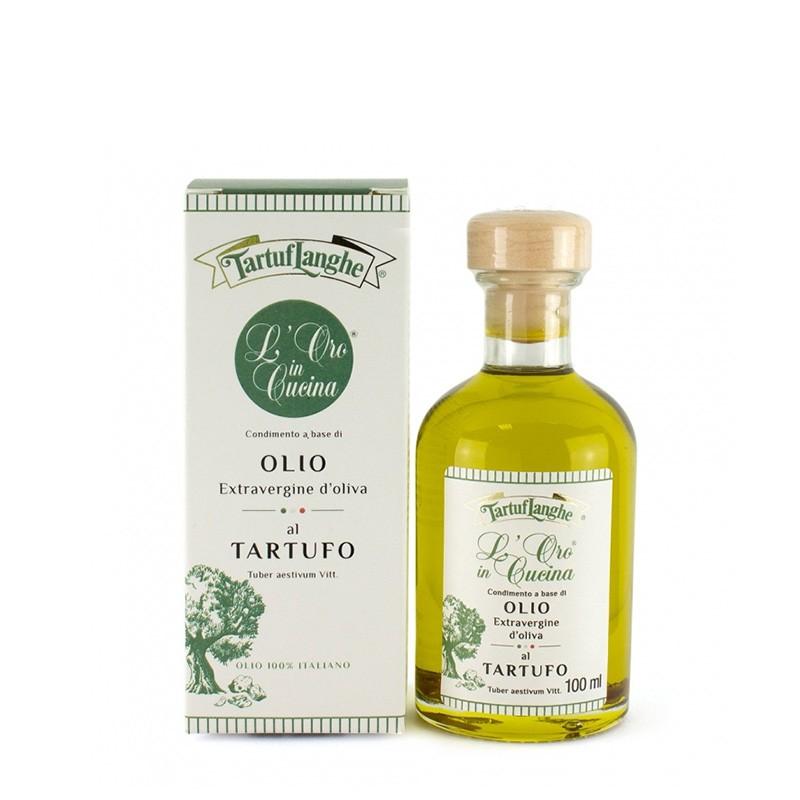 https://www.quai-des-oliviers.com/1674-large_default/huile-truffe-noire.jpg