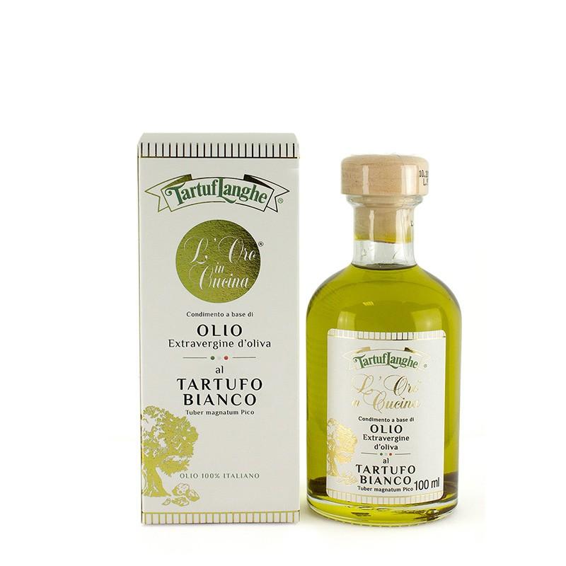 https://www.quai-des-oliviers.com/1675-large_default/huile-truffe-blanche.jpg