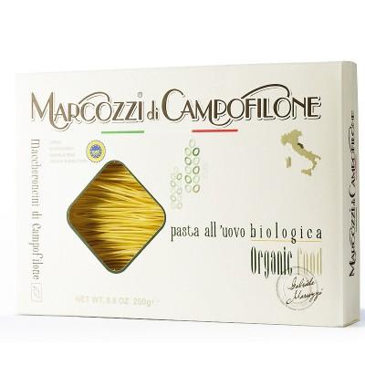 Maccheroncini bio Marcozzi
