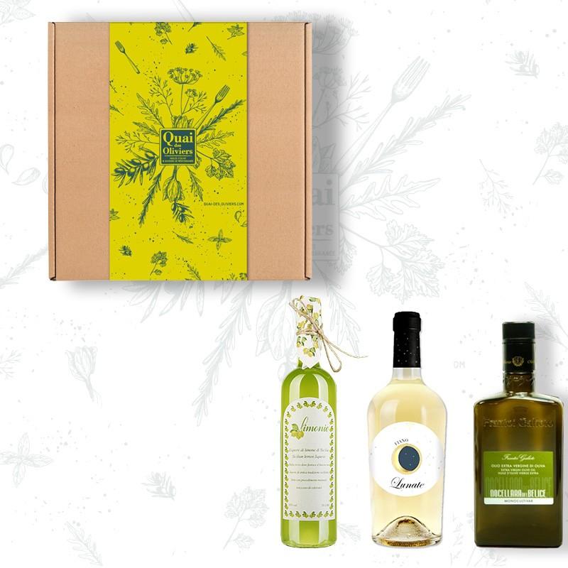https://www.quai-des-oliviers.com/1712-large_default/saveurs-siciliennes-coffret-cadeau-gourmand.jpg