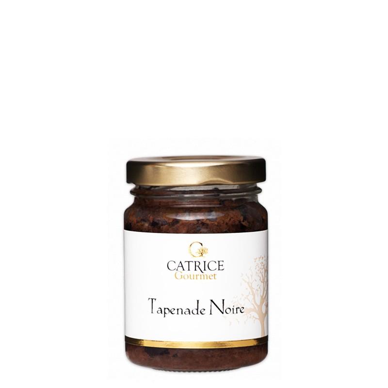 https://www.quai-des-oliviers.com/1745-large_default/tapenade-noire.jpg