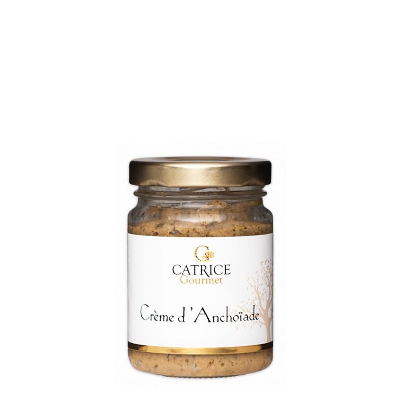 https://www.quai-des-oliviers.com/1746-large_default/anchoiade.jpg