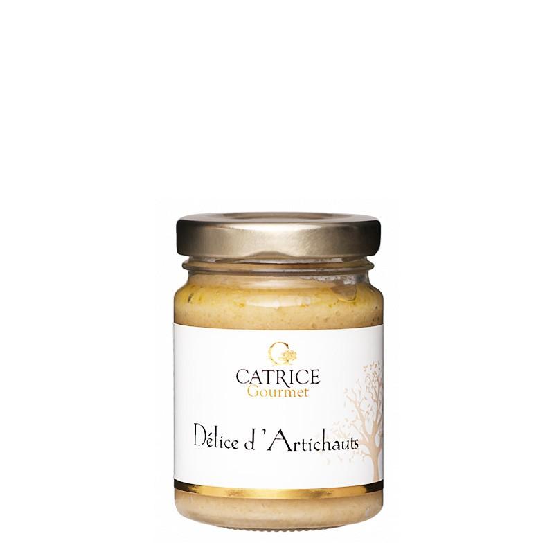 https://www.quai-des-oliviers.com/1748-large_default/delice-d-artichaut.jpg