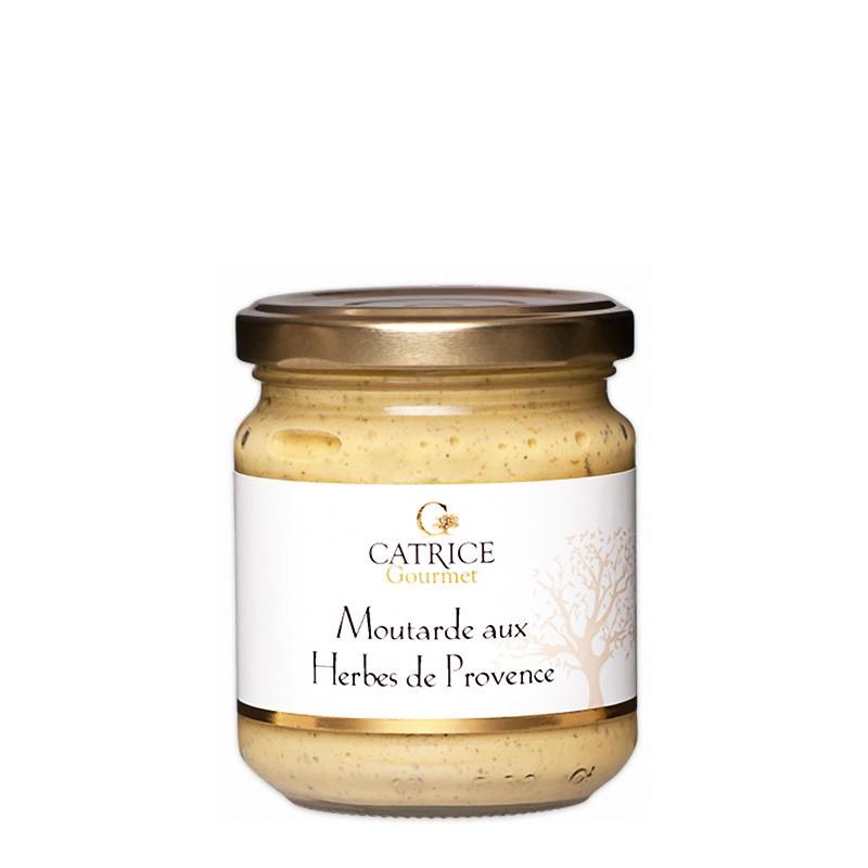 https://www.quai-des-oliviers.com/1751-large_default/moutarde-aux-herbes-de-provence-.jpg