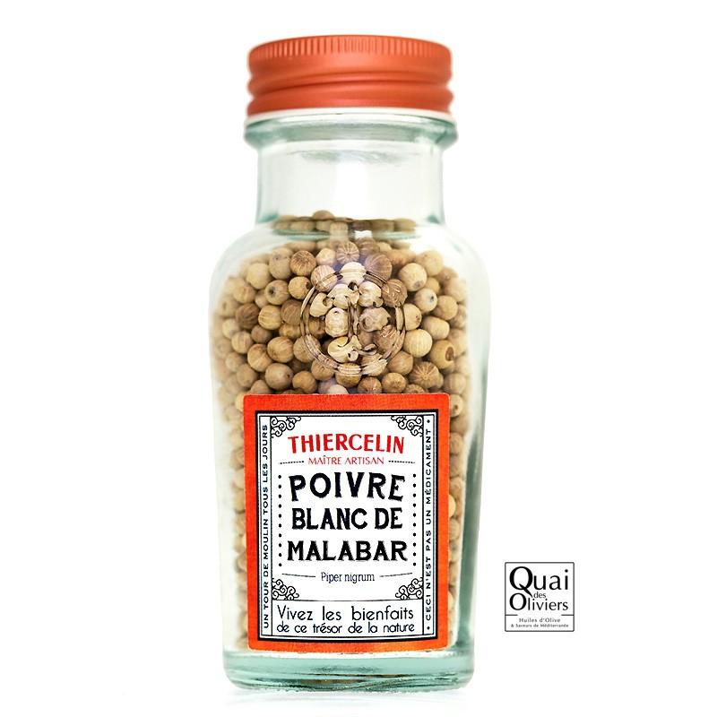 https://www.quai-des-oliviers.com/1753-large_default/poivre-blanc-de-malabar.jpg