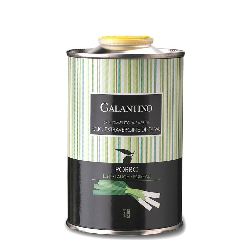 https://www.quai-des-oliviers.com/1770-large_default/huile-aromatisee-au-poireau.jpg